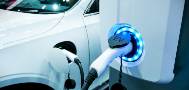 Transforming EV charging infrastructure challenges into opportunities for sustainable mobility