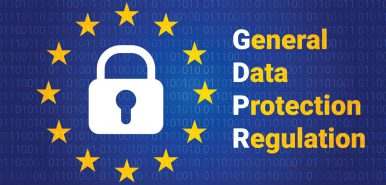 GDPR: What it means for the telecom industry