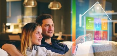 The global smart home market: Key segments, growth drivers and trends