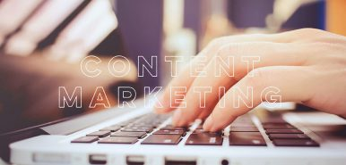 B2B content marketing lessons we can learn from Google