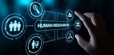 Five major technology trends in the HCM solutions market