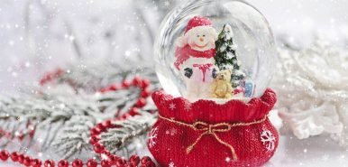 2020: Top 5 holiday shopping predictions every retailer should know