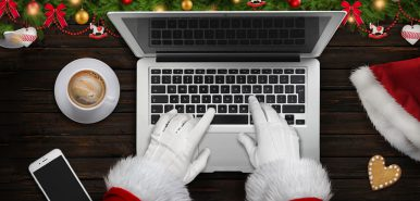 How to serve, delight, and entertain online shoppers this holiday season and beyond