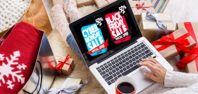 Performance checklist for e-commerce websites before heading into the holiday season