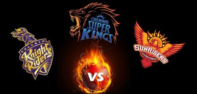 Social media predictions: Who will be the winner of IPL 2018?