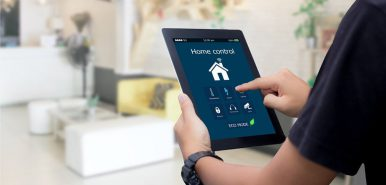 The state of the Indian smart home market
