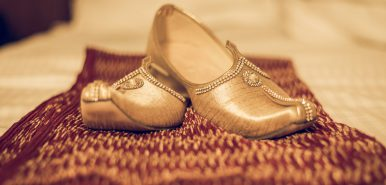 Footwear Market in India: Growth drivers, challenges, and key trends