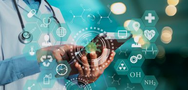 IoMT trends driving strategic partnerships in healthcare