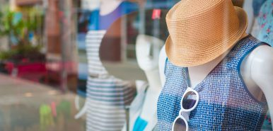 Global online clothing rental market: Market drivers, challenges, and key trends