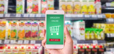 What FMCG brands need to know to achieve greater e-commerce success
