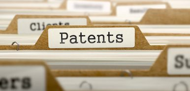How patent analysis can help in future-proofing your business