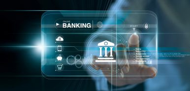 Nine retail banking trends to watch for in 2021