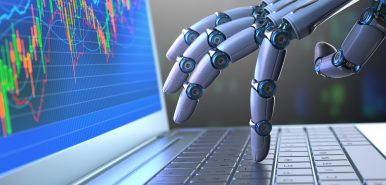 Intelligent Robotic Process Automation (RPA) in Banking: Are we prepared for the future?