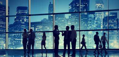 Top reasons for SME under-insurance in Singapore