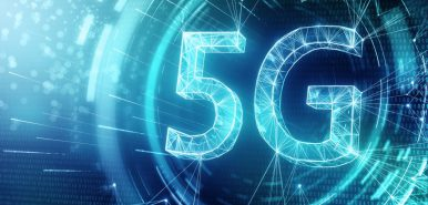 Product Benchmarking: Qualcomm vs. Samsung's 5G chipsets