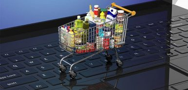 Online FMCG shopping: Top factors that influence purchase decisions