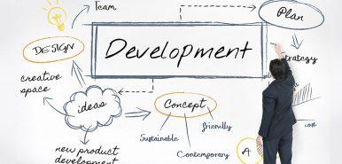 Using market intelligence for product development