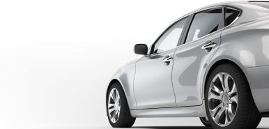 Global automotive industry outlook – Lessons learned and key predictions for 2016