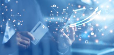 6 trends shaping the future of the banking industry post COVID-19