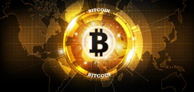 How Bitcoin became one of the hottest topics in recent times