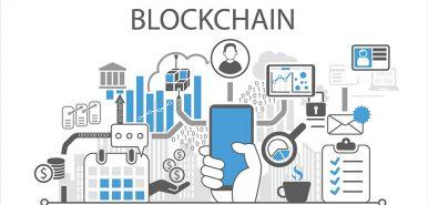 Will blockchain be more popular than Bitcoin?