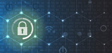Cybersecurity market: Growing to the need of the hour
