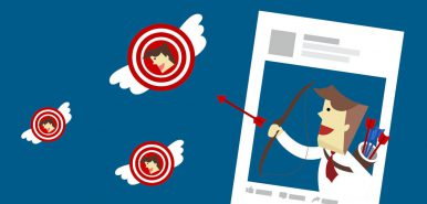 Achieving better results from ABM content with market intelligence