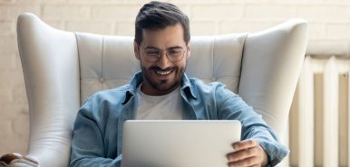 How consumer electronics e-commerce is getting a technological makeover