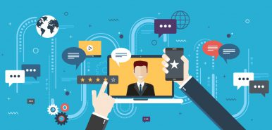 How to increase technology product usage through customer behavior analytics