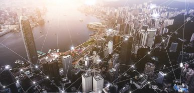 The value of data-driven insights in commercializing innovative technologies