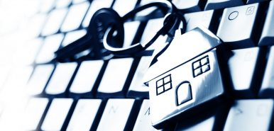 The impact of digital transformation in the mortgage industry