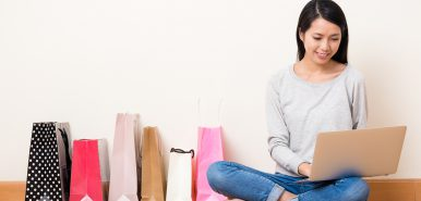 E-commerce returns- What makes it a crippling experience for e-commerce industry?