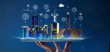 How edge computing and 5G will impact enterprises in the coming years