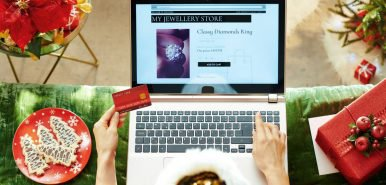 How to sell your most expensive products: multichannel retail success