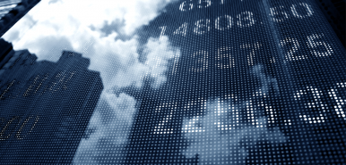 Fintech in trade finance: Key technologies and startups to watch for