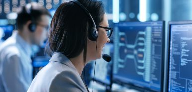 5 Major benefits of outsourcing your helpdesk