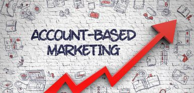 How to get better results from your ABM initiatives