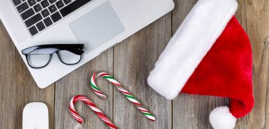 This holiday season, use insights to shape your product content