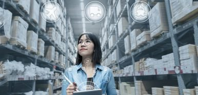 How analytics can help manage your inventory better