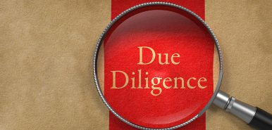 The role of market intelligence in investment due diligence