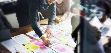 5 Emerging technologies that will transform the future of sales and marketing