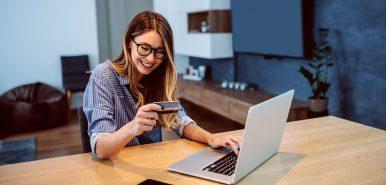 Online consumer electronics buying behavior: Pre & post-pandemic