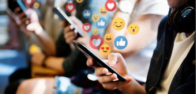 Why your brand needs real-time social listening