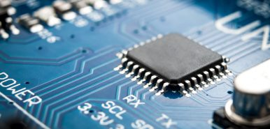 Global semiconductor industry trends: Innovations, challenges, and growth opportunities