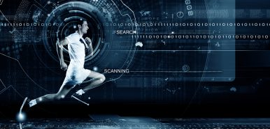 Technology in sports: Investment priorities & emerging adoption trends