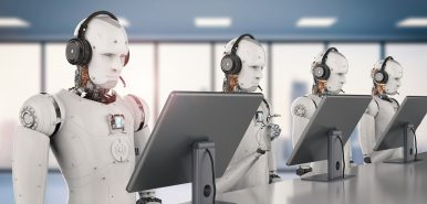 Will the BPO industry survive the automation tide?