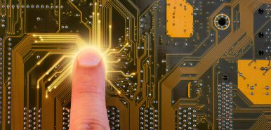 The SoC-IoT market opportunity in the semiconductor industry