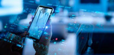 Five emerging technologies in telemedicine